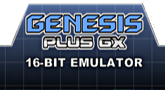 Genesis Plus GX PS3.png