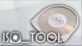 iso_tool アイコン.png