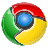 Google Chrome.png